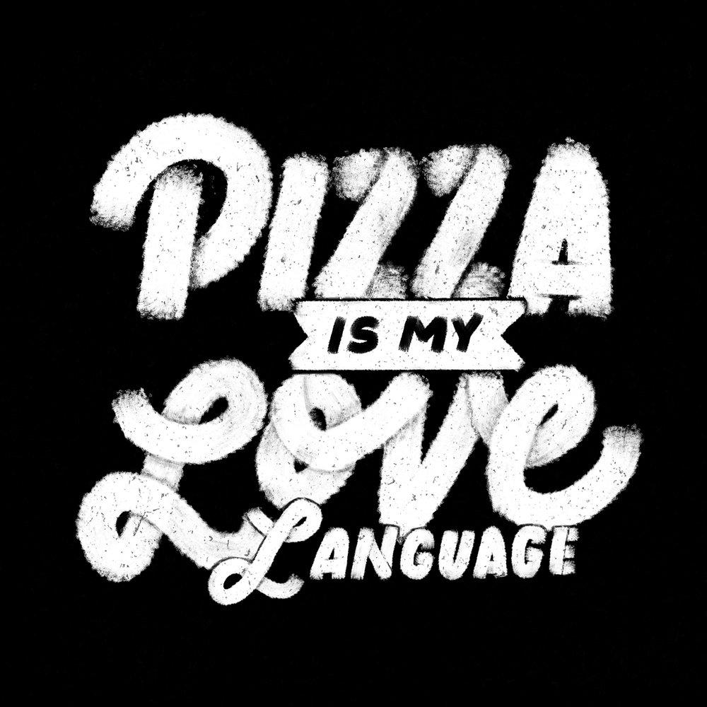 pizza is.jpg