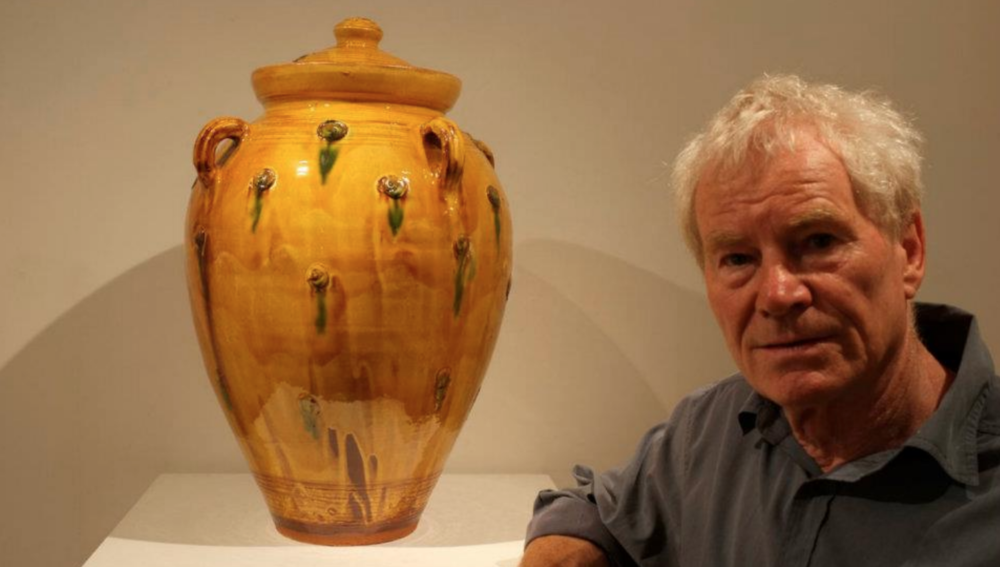 Clive Bowen, 2012