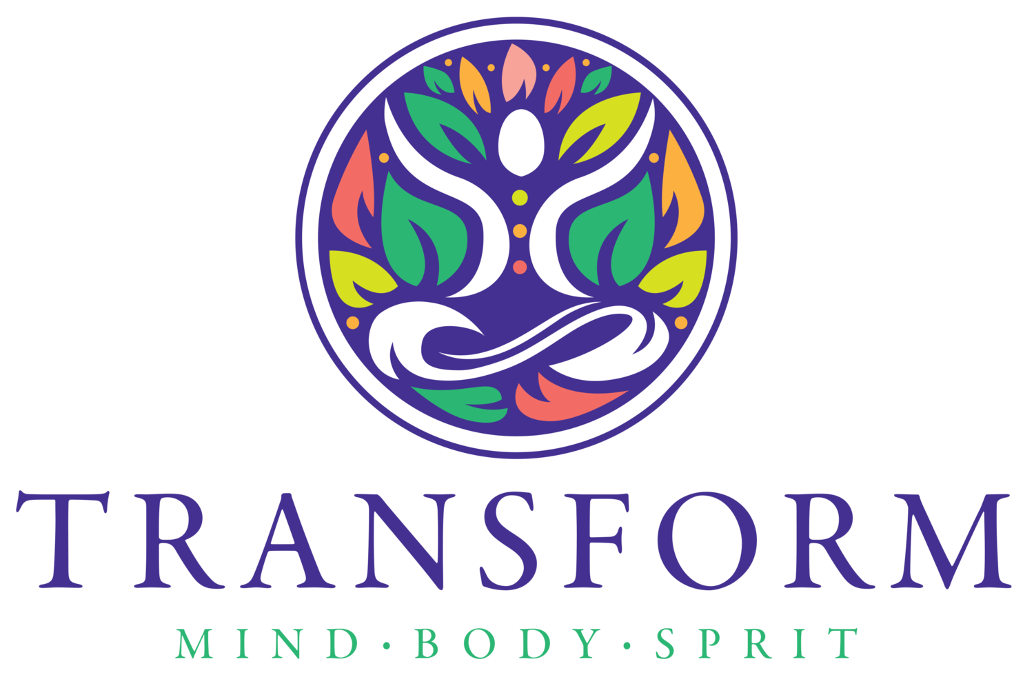 Transform Chiropractic Center for Healing Arts