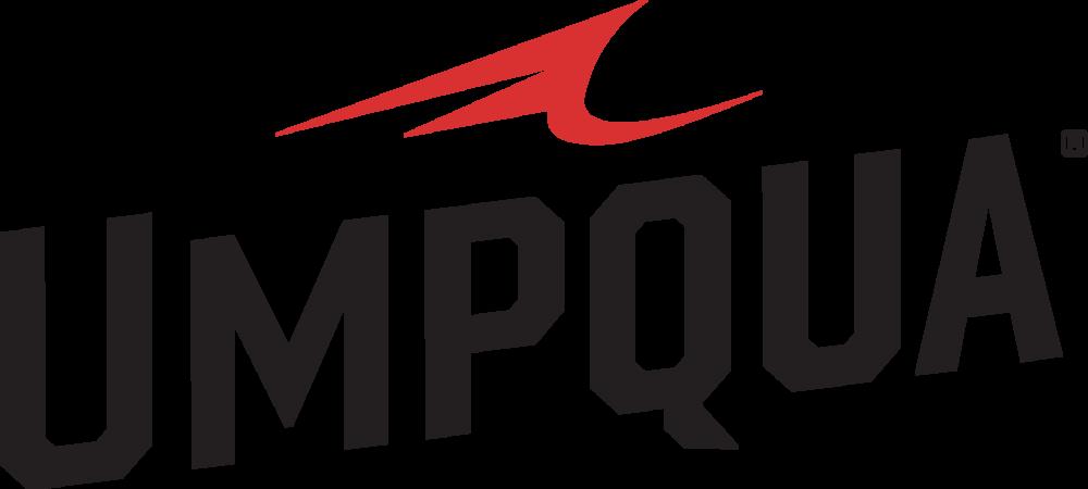 UFM 2C Logo RGB.png