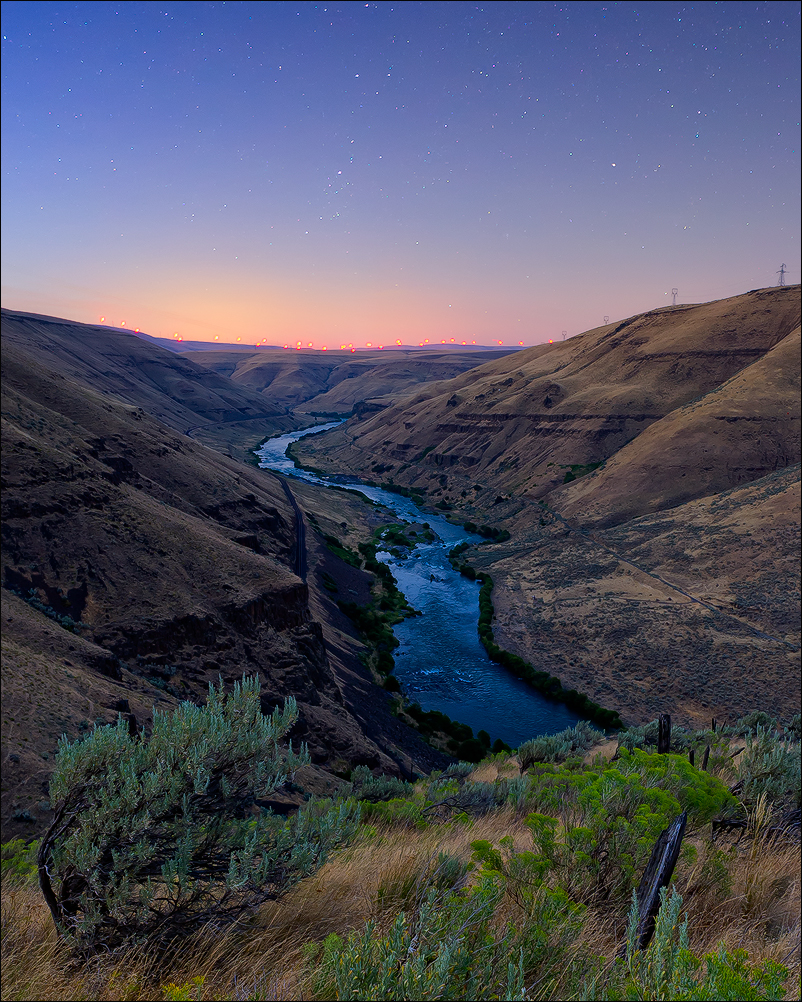 deschutes-twilight.jpg