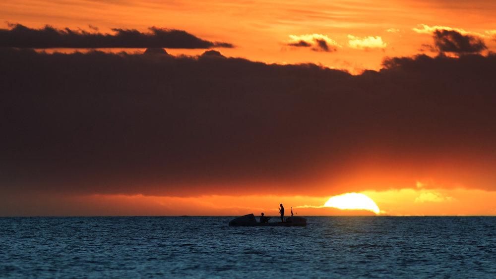 gran-canaria-film-photography-barbados-rowing-ocean-brothers-1