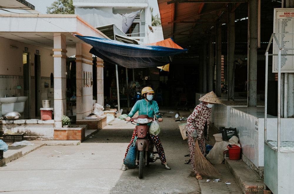 vietnam-pollution
