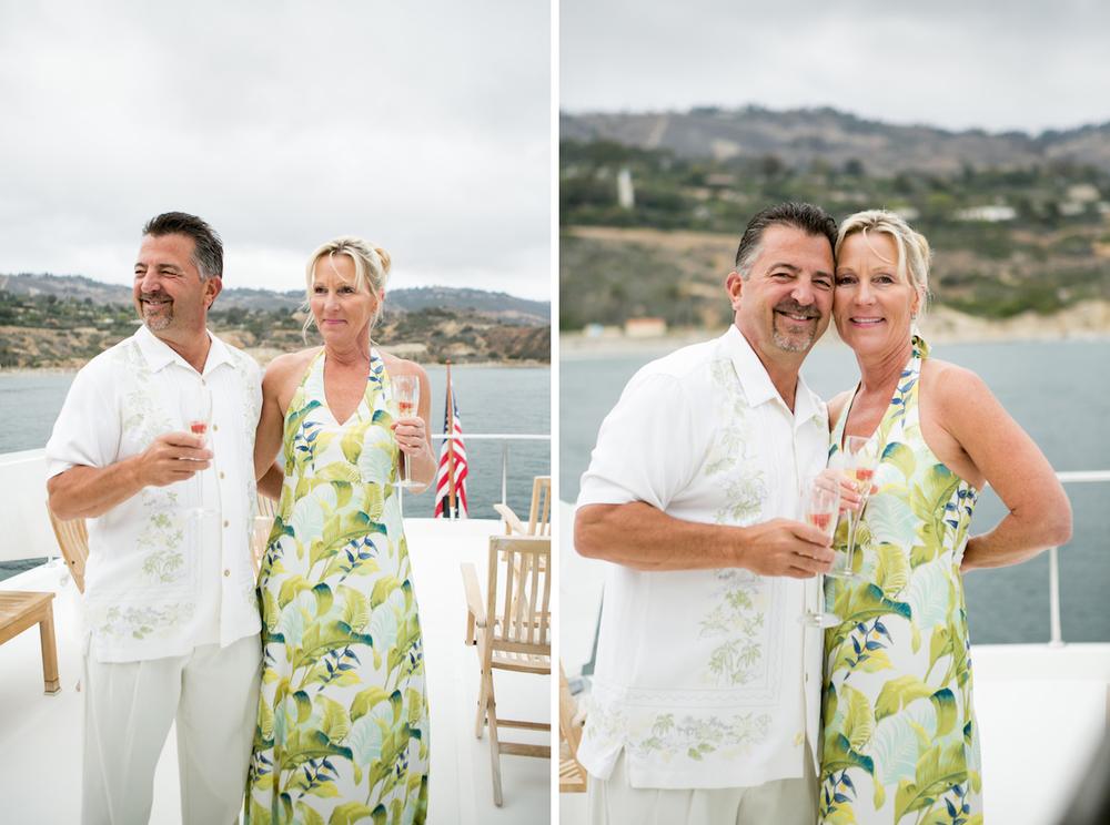 Scott&Roberta-32
