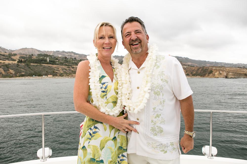 Scott&Roberta-37