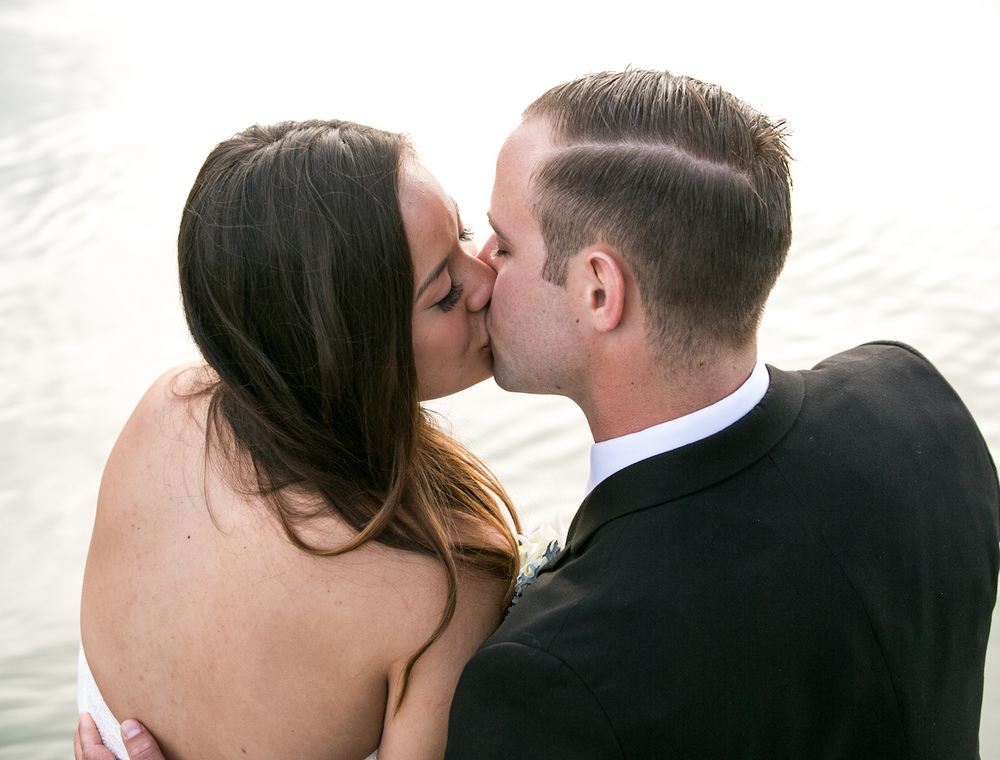 Lance&Natalie-27