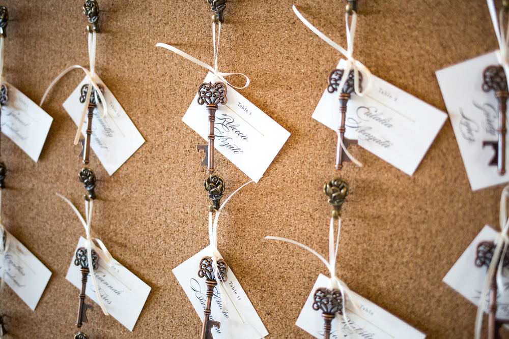 laventawedding-15.jpg