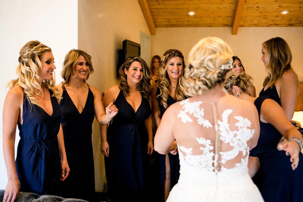 006-calamigos-ranch-wedding.jpg