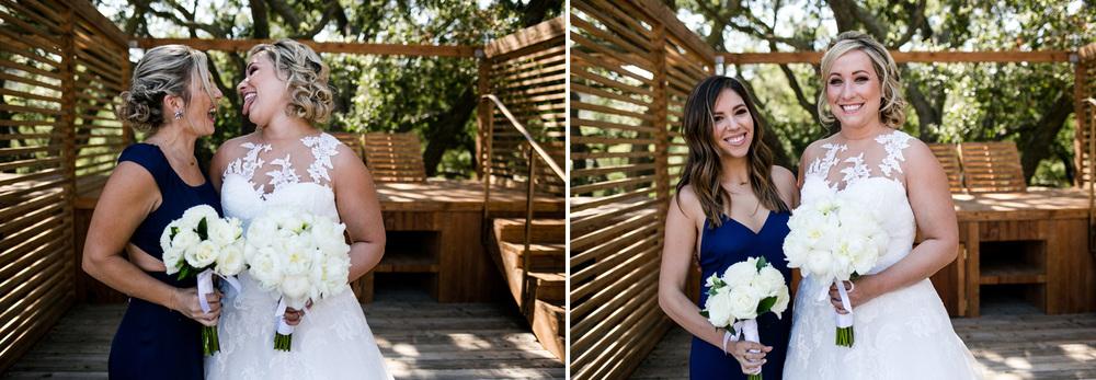 010-calamigos-ranch-wedding.jpg