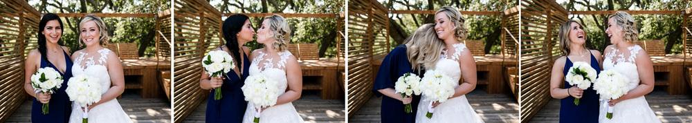 013-calamigos-ranch-wedding.jpg