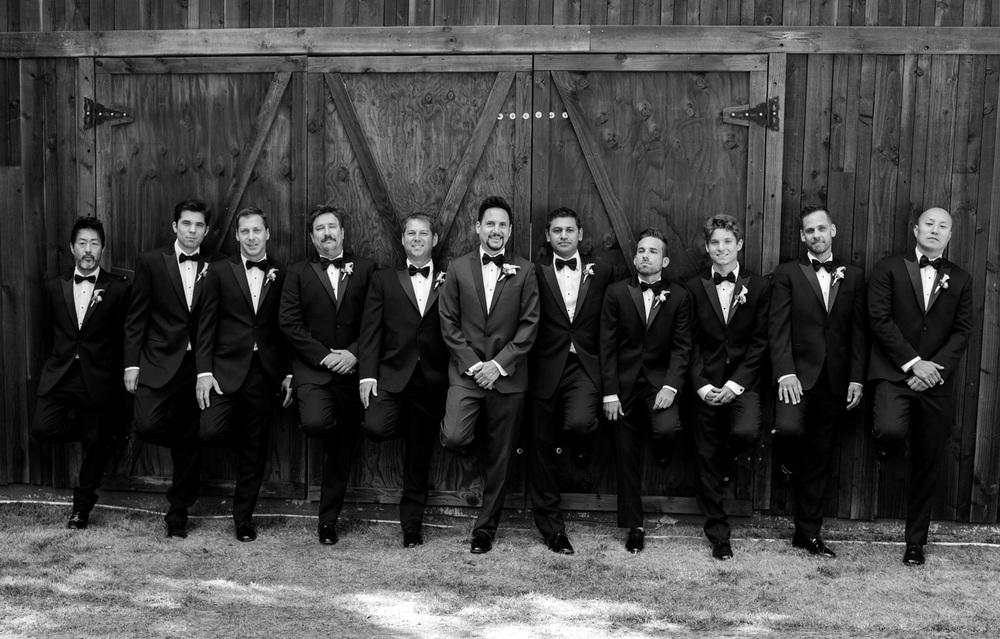 019-calamigos-ranch-wedding.jpg