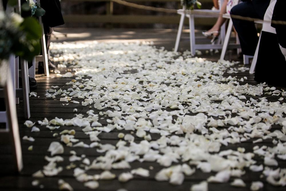 030-calamigos-ranch-wedding.jpg