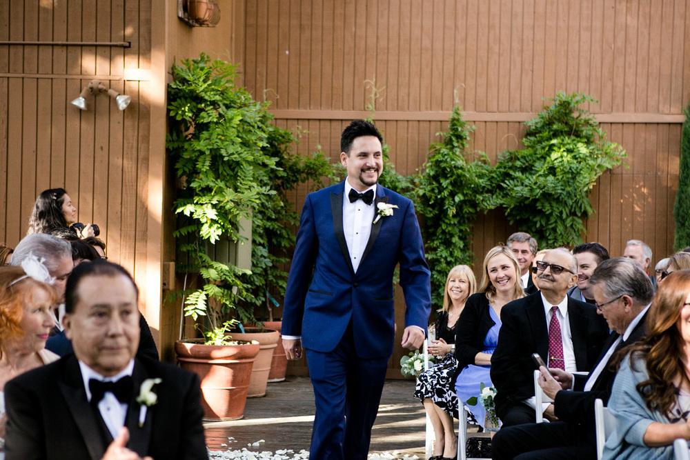 033-calamigos-ranch-wedding.jpg