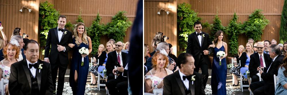 035-calamigos-ranch-wedding.jpg