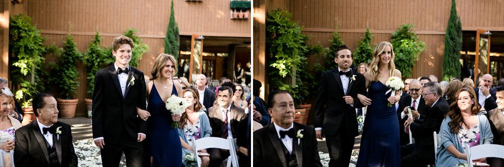 036-calamigos-ranch-wedding.jpg