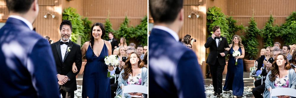 038-calamigos-ranch-wedding.jpg
