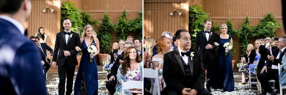 039-calamigos-ranch-wedding.jpg