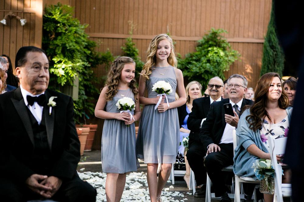 040-calamigos-ranch-wedding.jpg