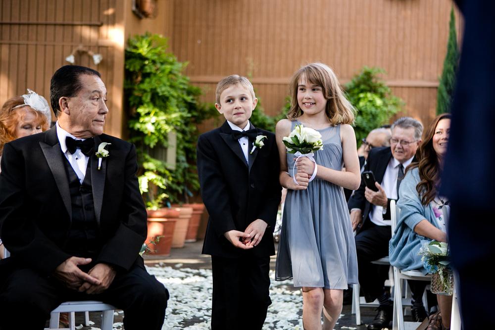 041-calamigos-ranch-wedding.jpg