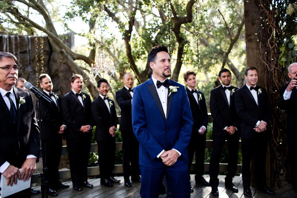 042-calamigos-ranch-wedding.jpg
