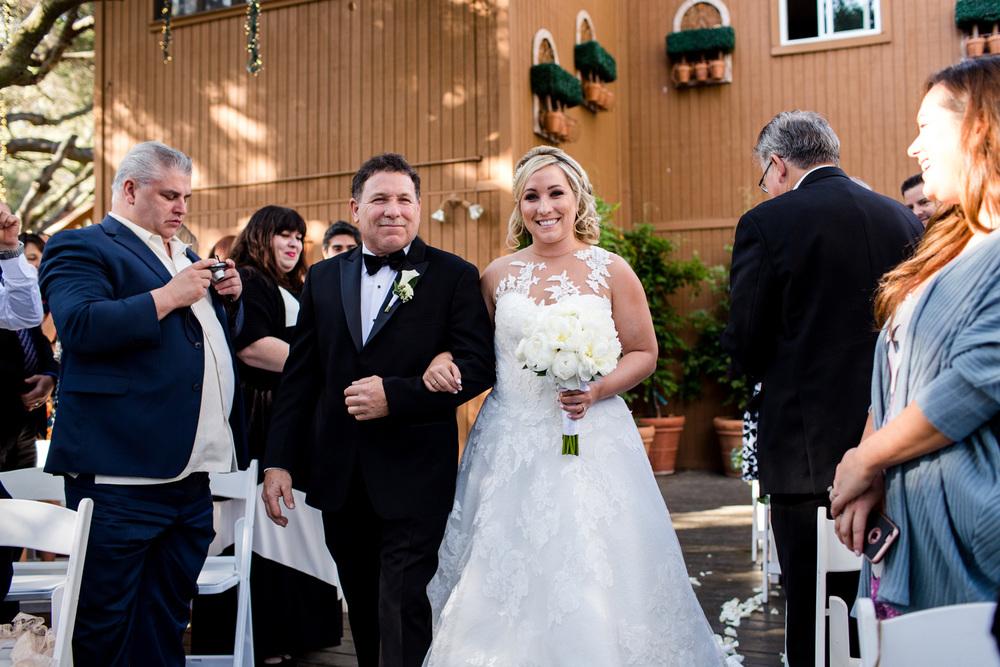 044-calamigos-ranch-wedding.jpg