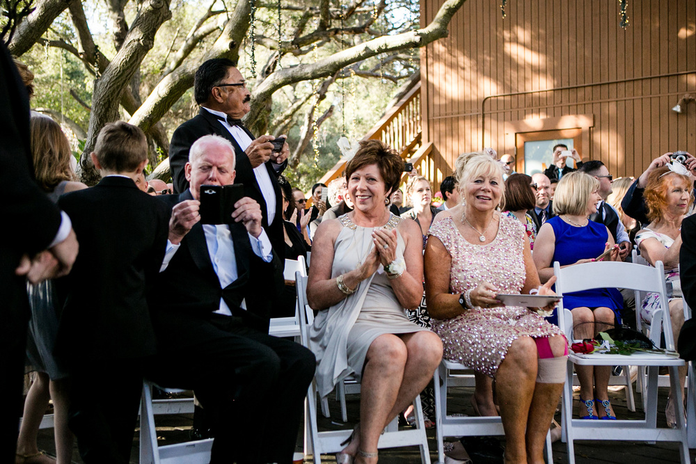 043-calamigos-ranch-wedding.jpg