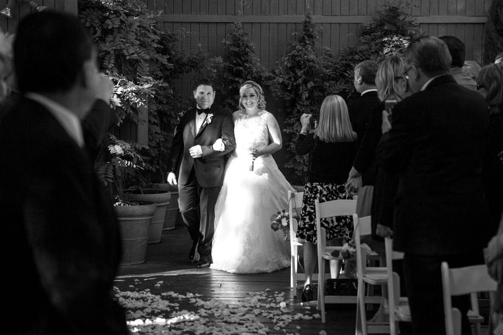 045-calamigos-ranch-wedding.jpg