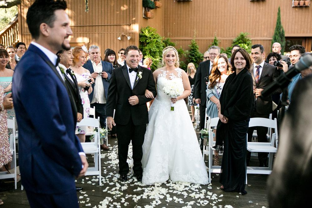 047-calamigos-ranch-wedding.jpg