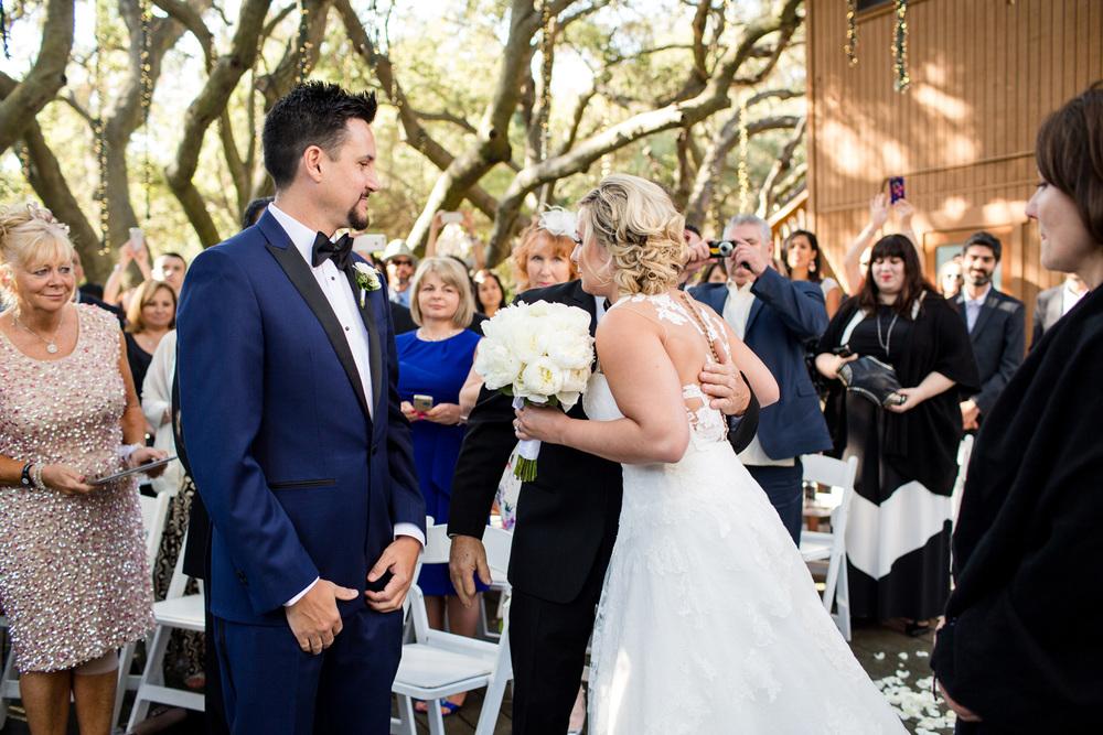 048-calamigos-ranch-wedding.jpg