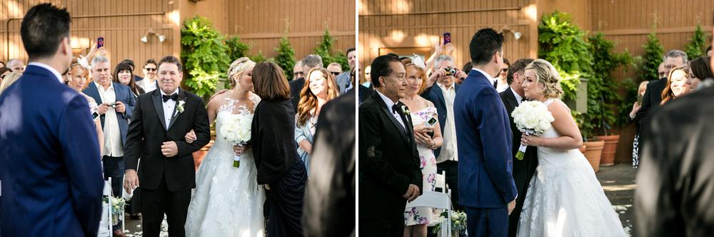 049-calamigos-ranch-wedding.jpg