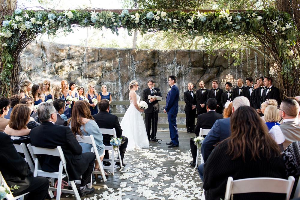 051-calamigos-ranch-wedding.jpg