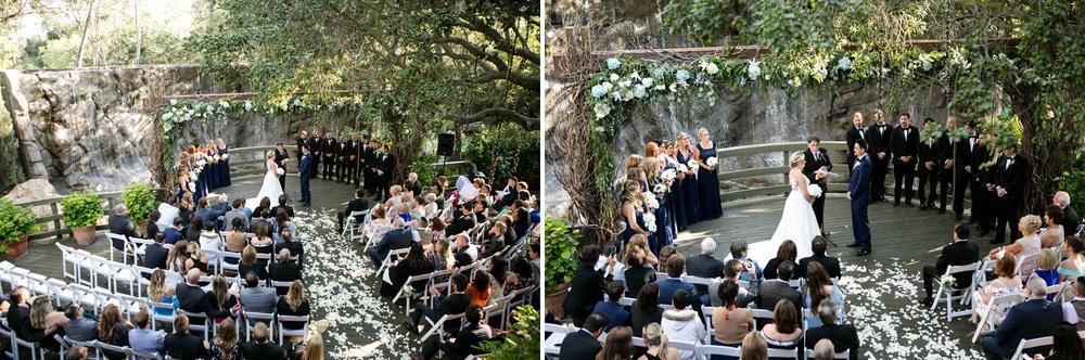 053-calamigos-ranch-wedding.jpg