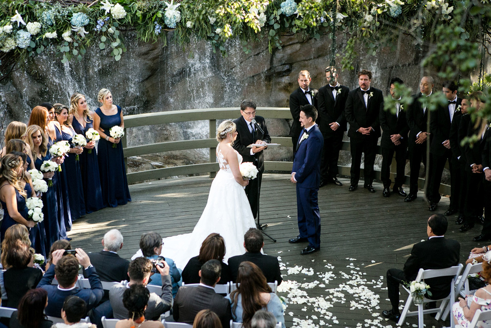 052-calamigos-ranch-wedding.jpg