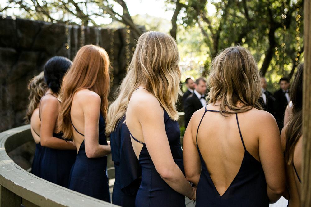056-calamigos-ranch-wedding.jpg