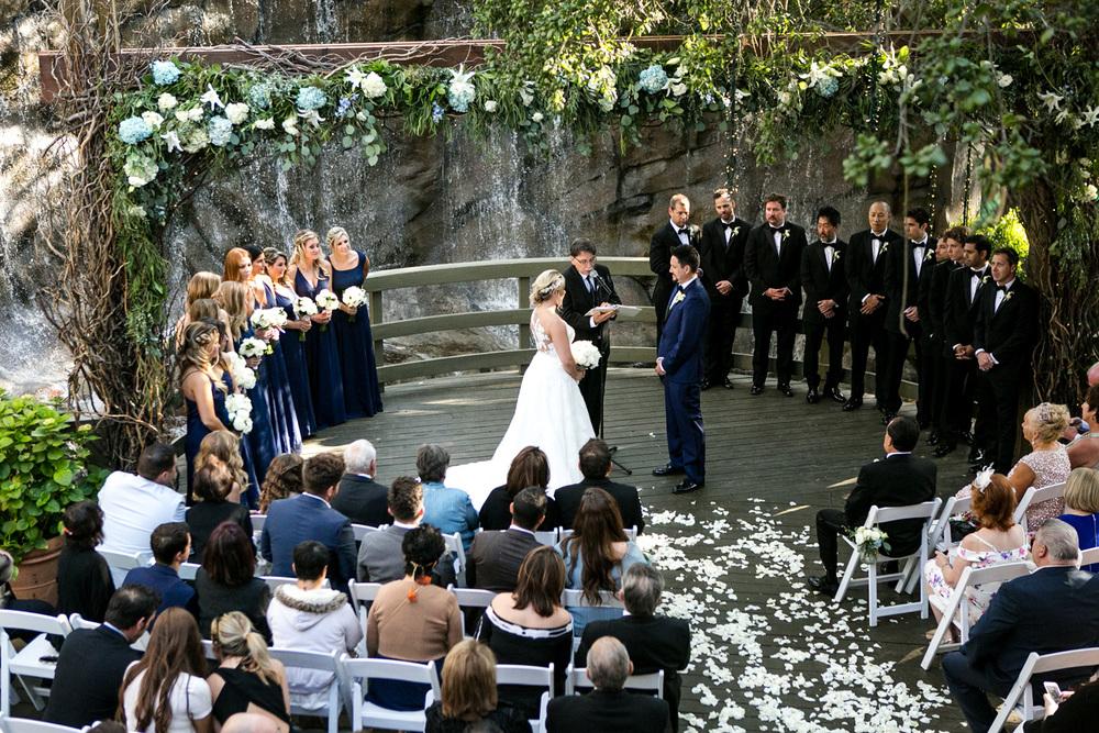 055-calamigos-ranch-wedding.jpg