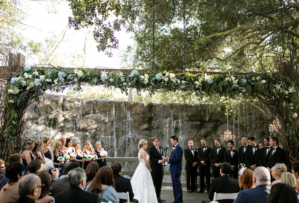 058-calamigos-ranch-wedding.jpg