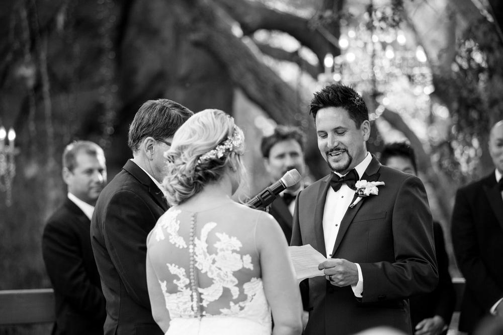 060-calamigos-ranch-wedding.jpg