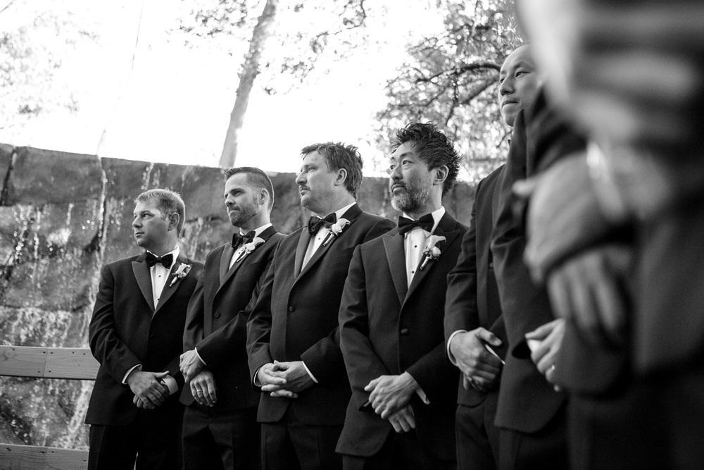 062-calamigos-ranch-wedding.jpg