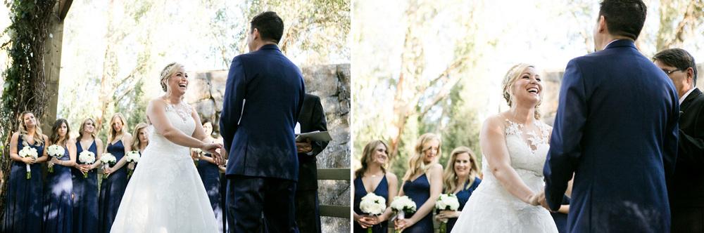 063-calamigos-ranch-wedding.jpg