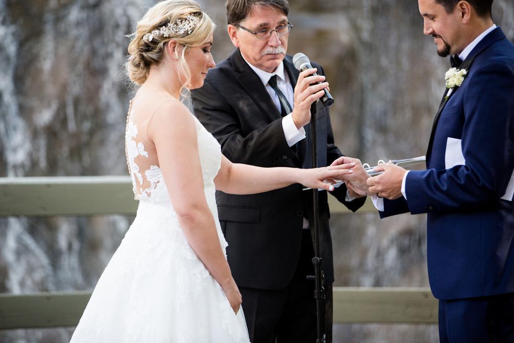 061-calamigos-ranch-wedding.jpg