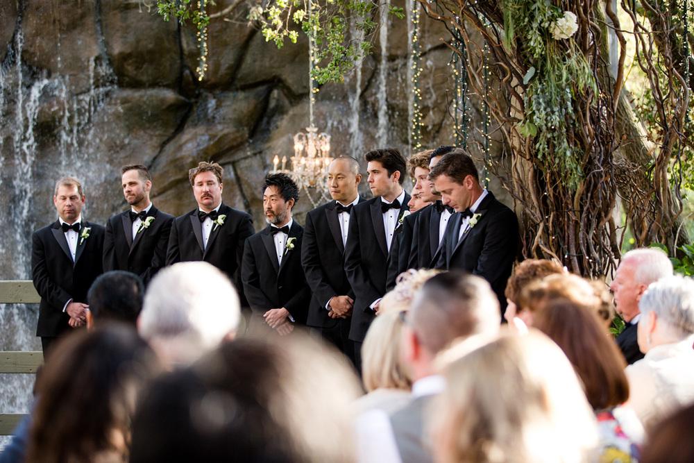 065-calamigos-ranch-wedding.jpg