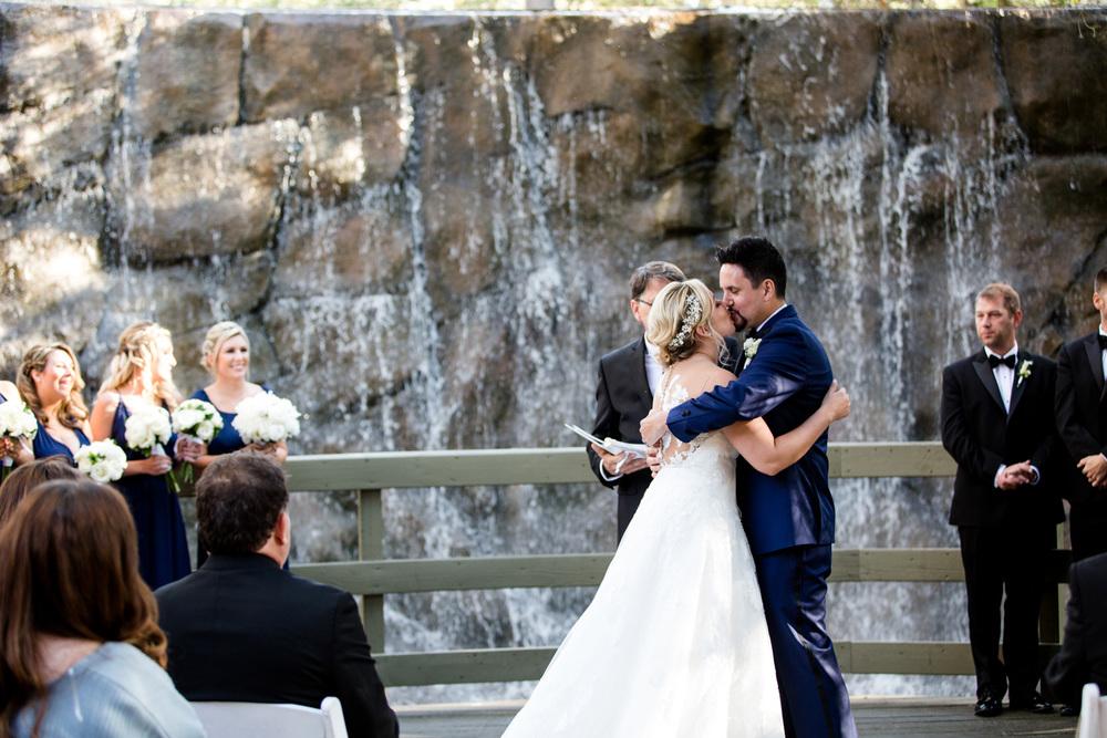 067-calamigos-ranch-wedding.jpg
