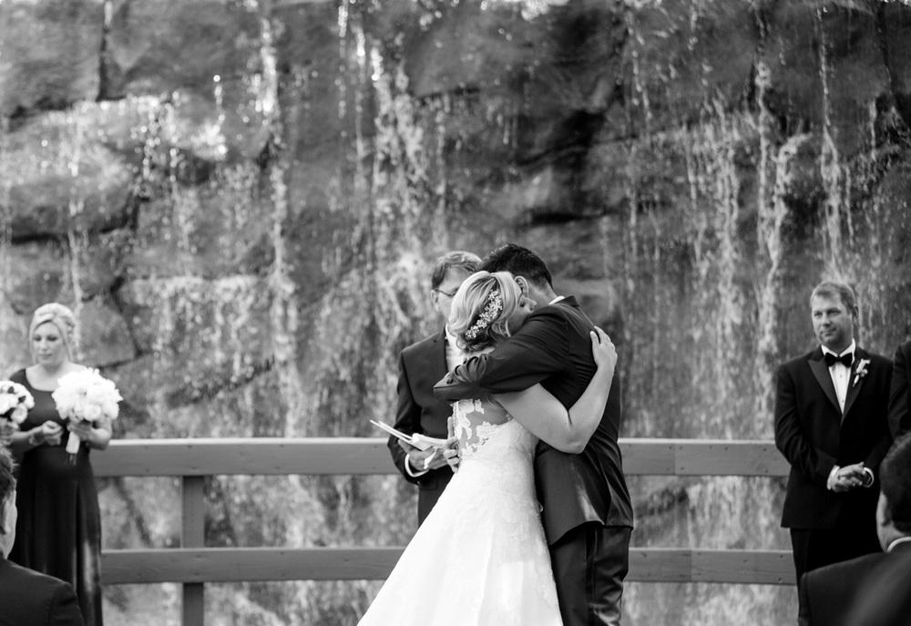 068-calamigos-ranch-wedding.jpg