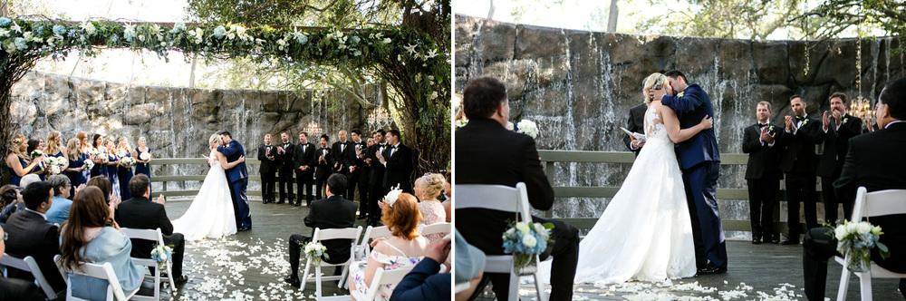 069-calamigos-ranch-wedding.jpg