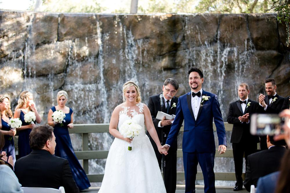 070-calamigos-ranch-wedding.jpg