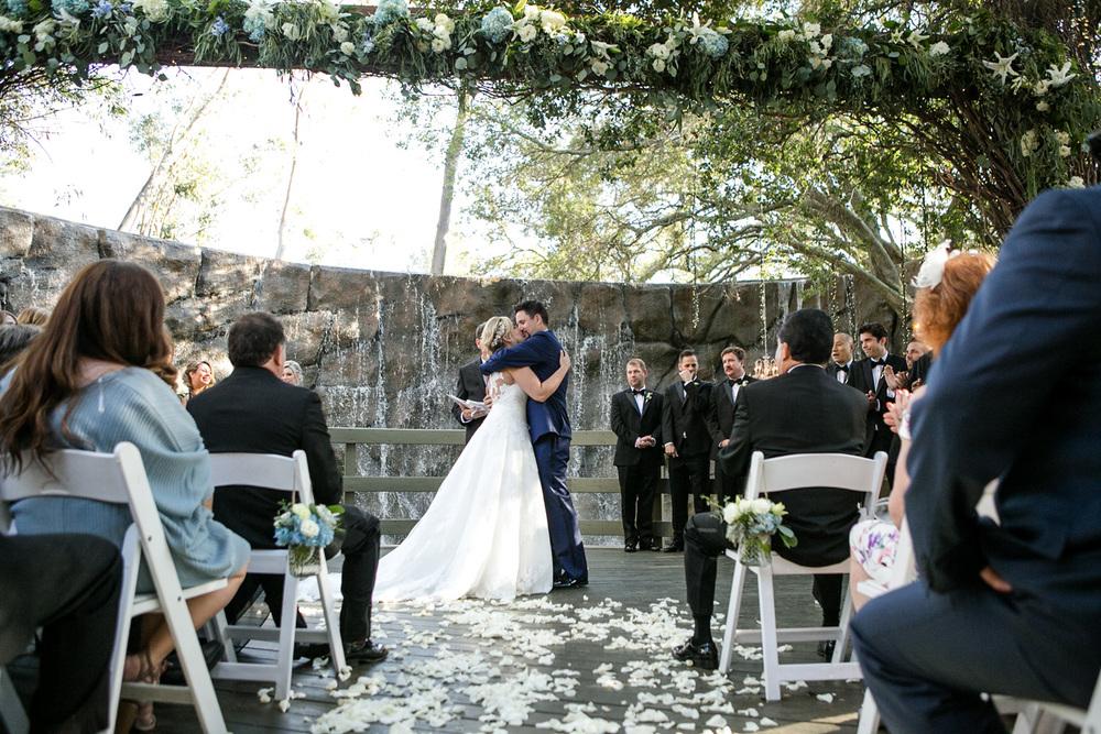 072-calamigos-ranch-wedding.jpg