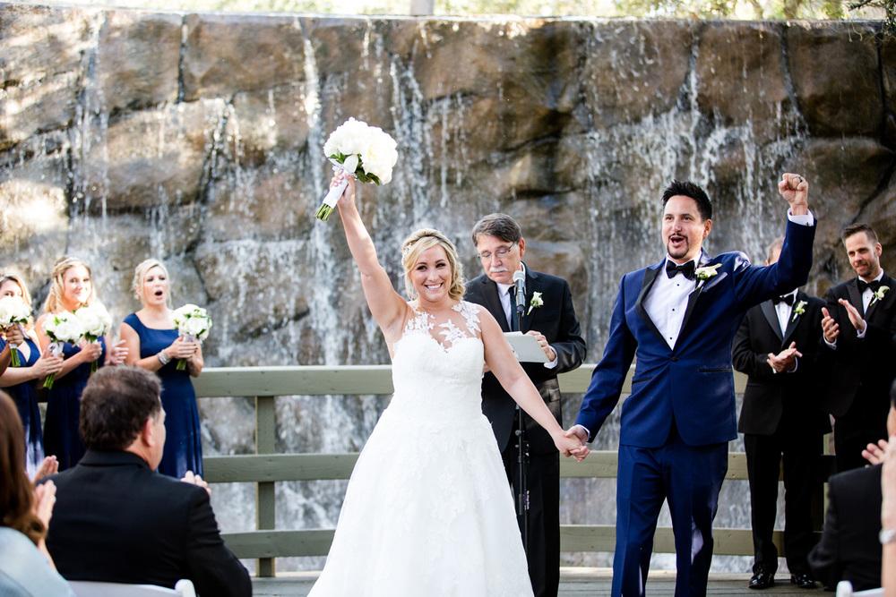 073-calamigos-ranch-wedding.jpg