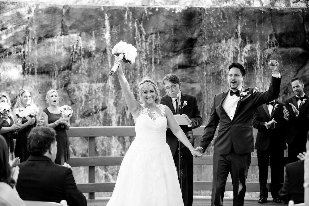 074-calamigos-ranch-wedding.jpg