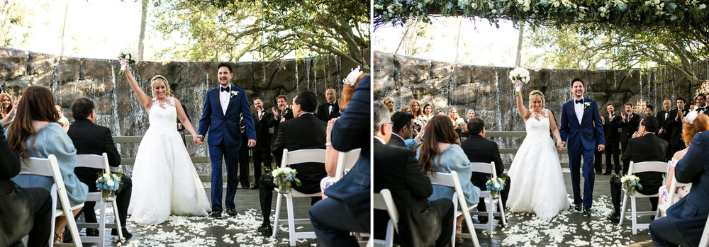 076-calamigos-ranch-wedding.jpg
