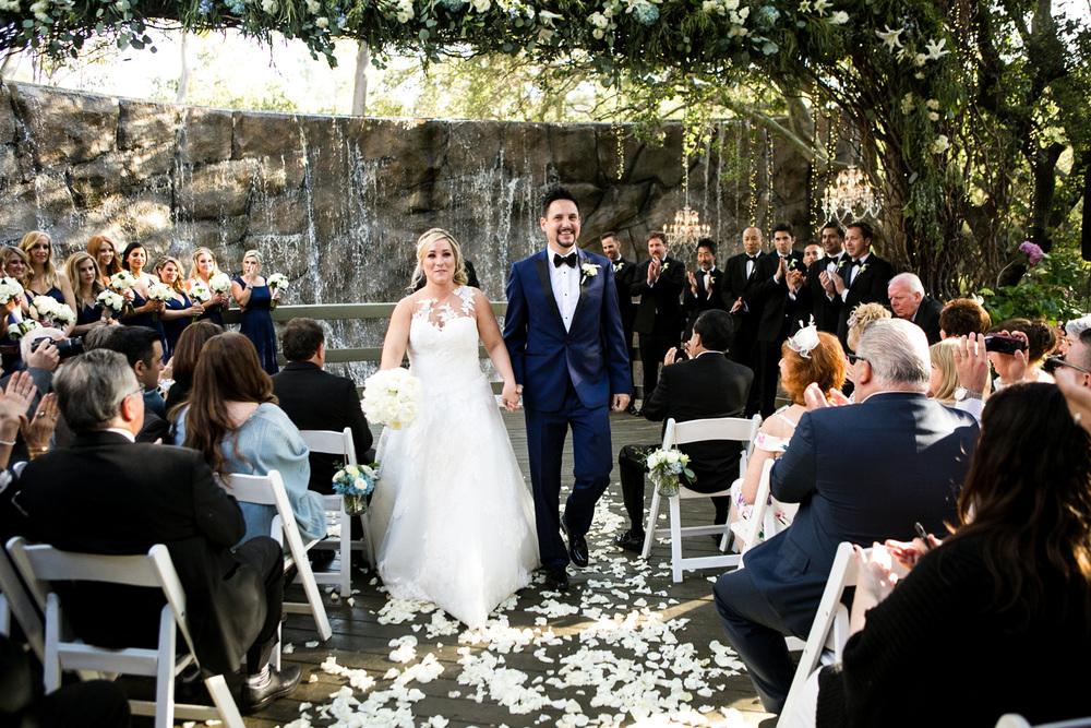 077-calamigos-ranch-wedding.jpg
